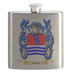 Ribes Flask