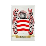 Ribeiro Rectangle Magnet (10 pack)