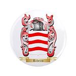 Ribeiro Button