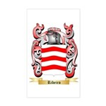 Ribeiro Sticker (Rectangle)