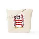 Ribeiro Tote Bag