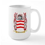 Ribeiro Large Mug