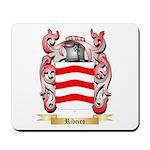 Ribeiro Mousepad