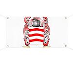 Ribeiro Banner