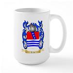Ribe Large Mug
