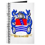 Ribas Journal