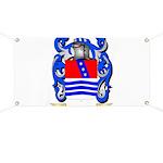 Ribas Banner