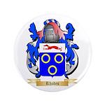 Rhodes Button