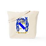 Rhind Tote Bag