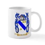 Rhind Mug
