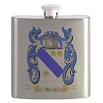Rhind Flask
