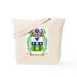 Reza Tote Bag