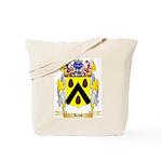 Reys Tote Bag