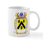Reys Mug