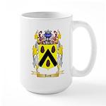 Reys Large Mug