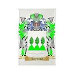 Reynosa Rectangle Magnet (100 pack)