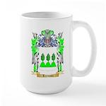 Reynosa Large Mug
