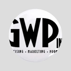 GWP Button