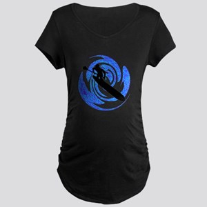 SUP Maternity T-Shirt
