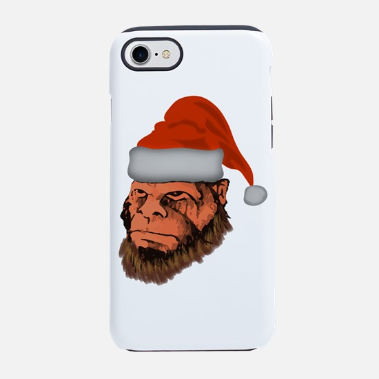 PROOF OF HOLIDAY iPhone 8/7 Tough Case