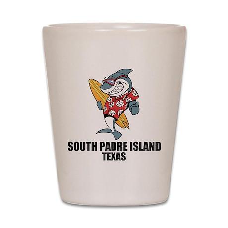 Sothh Padre Island Pid