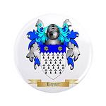 Reyner Button