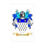 Reyner Sticker (Rectangle 50 pk)