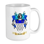 Reyner Large Mug