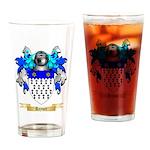 Reyner Drinking Glass