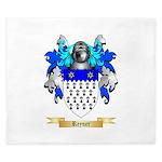 Reyner King Duvet