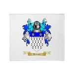 Reyner Throw Blanket