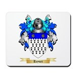 Reyner Mousepad