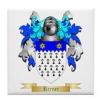 Reyner Tile Coaster