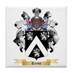 Reyne Tile Coaster