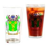 Reynalds Drinking Glass