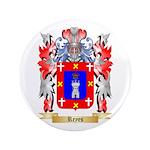 Reyes Button
