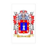 Reyes Sticker (Rectangle)