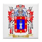 Reyes Tile Coaster