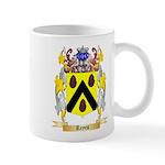 Reyes (Spain) Mug