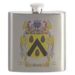 Reyes (Spain) Flask