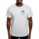 Rey Light T-Shirt