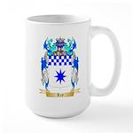 Rey Large Mug