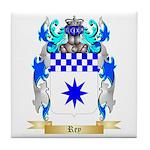 Rey Tile Coaster