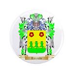 Rexrode Button