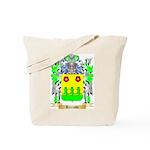 Rexrode Tote Bag
