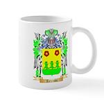 Rexrode Mug