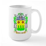 Rexrode Large Mug