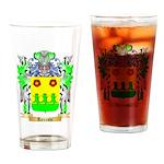 Rexrode Drinking Glass