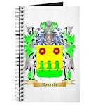 Rexrode Journal