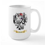 Revitt Large Mug